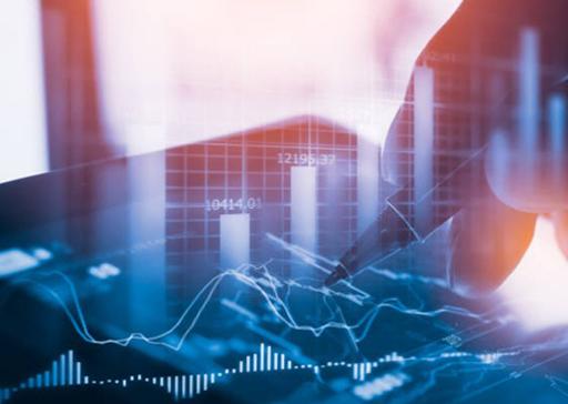 Analitičke-evidencija-dugovanja-i-potraživanja-komitenata