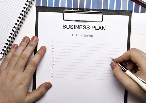 Izrada-biznis-plana-i-studije-izvodljivosti-1