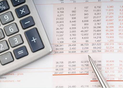 računovodstvo-po-analitikama-1